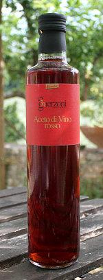 Aceto Vino Guerzoni