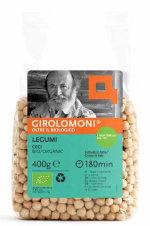 Ceci Girolomoni