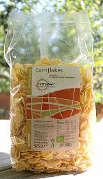 Cornflakes Terra Bio