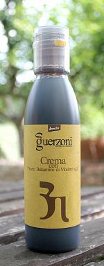 Crema Balsamico Guerzoni
