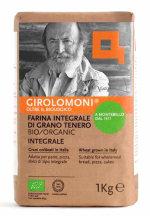 Farina Girolomoni