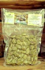 Olive Verdi Il Querceto