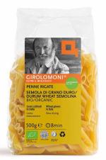Pasta Girolomoni