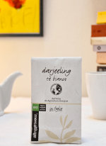 Te Bianco Darjeeling